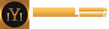 Yeovil Precision Company Logo
